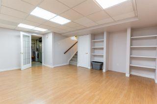 Photo 27: 4107 27 Avenue in Edmonton: Zone 29 House for sale : MLS®# E4244259