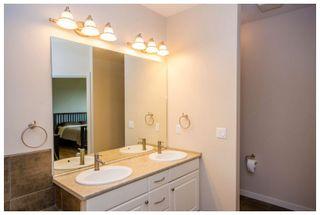 Photo 27: 1061 Southeast 17 Street in Salmon Arm: Laurel Estates House for sale (SE Salmon Arm)  : MLS®# 10139043