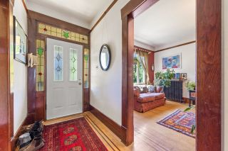 Photo 4: 39 W 23RD AVENUE in Vancouver: Cambie House for sale (Vancouver West)  : MLS®# R2598484