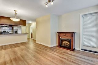 """Photo 9: 217 5650 201A Street in Langley: Langley City Condo for sale in """"PADDINGTON STATION"""" : MLS®# R2616985"""