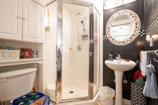 """Photo 23: 309 1503 W 65TH Avenue in Vancouver: S.W. Marine Condo for sale in """"The SOHO"""" (Vancouver West)  : MLS®# R2625872"""