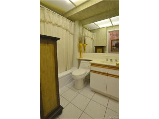 Photo 14: 55 Nassau Street in Winnipeg: Osborne Village Condominium for sale (1B)  : MLS®# 1709838