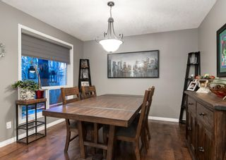 Photo 9: 111 Springmere Place: Chestermere Detached for sale : MLS®# A1146685