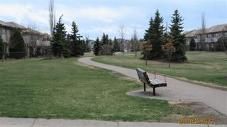 Photo 38: 24 Shannon Estates Terrace SW in Calgary: Shawnessy Row/Townhouse for sale : MLS®# A1102178