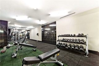 Photo 14: 609 1238 E Dundas Street in Toronto: South Riverdale Condo for sale (Toronto E01)  : MLS®# E4061217