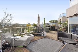 """Photo 14: 1607 1327 E KEITH Road in North Vancouver: Lynnmour Condo for sale in """"CARLTON AT THE CLUB"""" : MLS®# R2378129"""