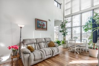 "Photo 2: TH12 2355 MADISON Avenue in Burnaby: Brentwood Park Townhouse for sale in ""OMA"" (Burnaby North)  : MLS®# R2559203"
