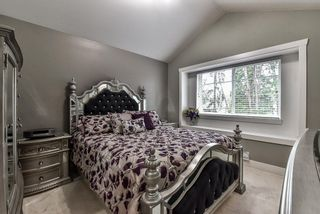 """Photo 12: 28 14285 64 Avenue in Surrey: East Newton Townhouse for sale in """"ARIA LIVING"""" : MLS®# R2152399"""