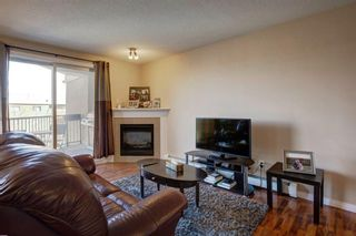 Photo 6: 303 1833 11 Avenue SW in Calgary: Sunalta Apartment for sale : MLS®# A1083577