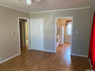 Photo 4: 1562 102nd Street in North Battleford: Residential for sale : MLS®# SK854752