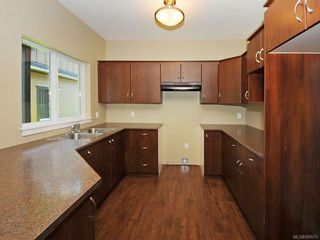 Photo 7: 3388 Merlin Rd in Langford: La Happy Valley House for sale : MLS®# 589575