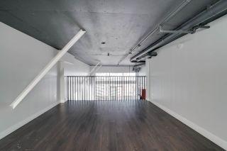 Photo 19: 1804 10024 JASPER Avenue in Edmonton: Zone 12 Condo for sale : MLS®# E4247051