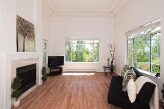 "Photo 4: 319 8200 JONES Road in Richmond: Brighouse South Condo for sale in ""Laguna"" : MLS®# R2174352"