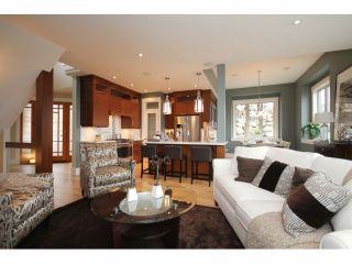 """Photo 5: 2665 EAGLE MOUNTAIN Drive in Abbotsford: Abbotsford East House for sale in """"Eagle Mountain"""" : MLS®# F1310642"""