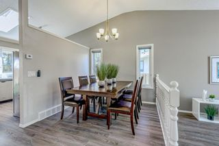 Photo 5: 339 Hawkhill Place NW in Calgary: Hawkwood Detached for sale : MLS®# A1125756