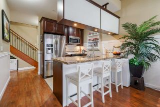"""Photo 2: 561 8258 207A Street in Langley: Willoughby Heights Condo for sale in """"Yorkson Creek"""" : MLS®# R2563945"""