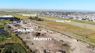 Photo 6: 8080R 9 Avenue SE in Calgary: Belvedere Land for sale : MLS®# A1046074
