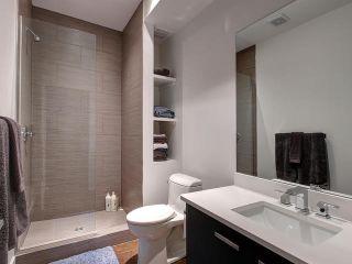 Photo 25: 8703 105 Street in Edmonton: Zone 15 House Half Duplex for sale : MLS®# E4247547
