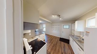 Photo 28: 383 Pacific Avenue in Winnipeg: House for sale : MLS®# 202121244