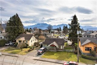 """Photo 23: 304 46021 SECOND Avenue in Chilliwack: Chilliwack E Young-Yale Condo for sale in """"Charleston"""" : MLS®# R2590503"""