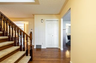 Photo 4: 71 Virginia Crescent: Sherwood Park House for sale : MLS®# E4264912