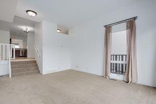 Photo 5: 3115 43 Street SW in Calgary: Glenbrook Detached for sale : MLS®# C4222106