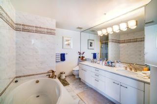 """Photo 14: 3203 388 DRAKE Street in Vancouver: Yaletown Condo for sale in """"YALETOWN"""" (Vancouver West)  : MLS®# R2625349"""