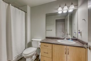 Photo 16: 2205 1053 10 Street SW in Calgary: Beltline Apartment for sale : MLS®# A1121668