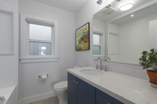 Photo 14: 4703 COLLINGWOOD Street in Vancouver: Dunbar House for sale (Vancouver West)  : MLS®# R2401030