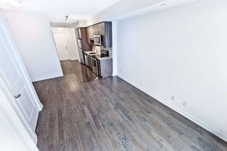 Photo 6: 1011 9201 Yonge Street in Richmond Hill: Langstaff Condo for lease : MLS®# N4868247