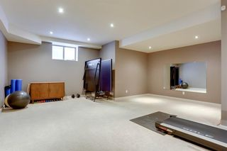 Photo 41: 40 JOHNSON Place SW in Calgary: Garrison Green Detached for sale : MLS®# C4287623