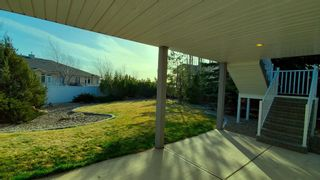 Photo 43: 28 Fairmont Place S: Lethbridge Detached for sale : MLS®# A1092454