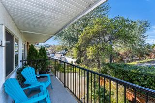 Photo 2: 209 1680 Poplar Ave in : SE Mt Tolmie Condo for sale (Saanich East)  : MLS®# 874273