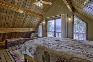 Photo 13: 18 6172 Squilax Anglemont Road in Magna Bay: North Shuswap House for sale (Shuswap)  : MLS®# 10164622