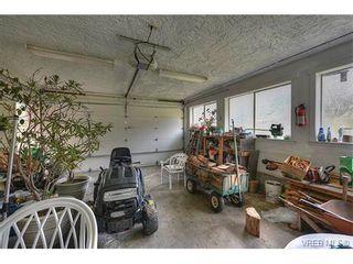 Photo 12: 2958 Munn Rd in VICTORIA: Hi Eastern Highlands House for sale (Highlands)  : MLS®# 749585