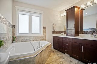 Photo 20: 614 Boykowich Crescent in Saskatoon: Evergreen Residential for sale : MLS®# SK833387