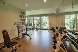 "Photo 20: 110 2307 RANGER Lane in Port Coquitlam: Riverwood Condo for sale in ""FREMONT GREEN SOUTH"" : MLS®# R2422515"
