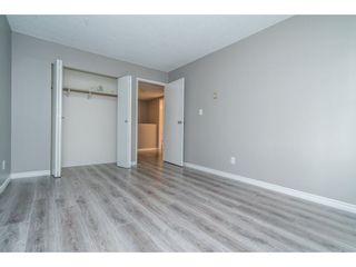 """Photo 13: 37 1240 FALCON Drive in Coquitlam: Upper Eagle Ridge Townhouse for sale in """"FALCON RIDGE"""" : MLS®# R2258936"""