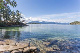 Main Photo: 2 Foster Point Rd in : Isl Thetis Island House for sale (Islands)  : MLS®# 886265