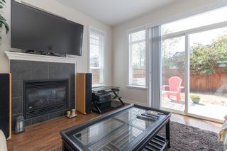 Photo 4: 102 2260 N Maple Ave in Sooke: Sk Broomhill House for sale : MLS®# 885016