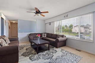Photo 5: 9654 SALAL Place in Surrey: Whalley House for sale (North Surrey)  : MLS®# R2585079
