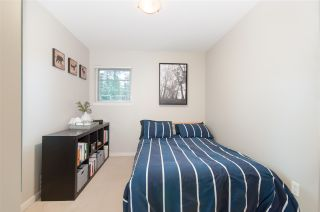 """Photo 11: 72 2000 PANORAMA Drive in Port Moody: Heritage Woods PM Townhouse for sale in """"Mountain's Edge"""" : MLS®# R2367552"""