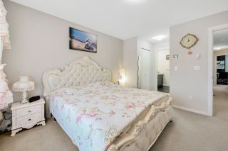 """Photo 14: 22 13886 62 Avenue in Surrey: Sullivan Station Townhouse for sale in """"FUSION"""" : MLS®# R2567721"""
