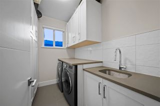 Photo 18: 12410 ALLISON Street in Maple Ridge: Northwest Maple Ridge House for sale : MLS®# R2569745