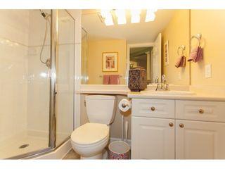 "Photo 34: 305 16085 83 Avenue in Surrey: Fleetwood Tynehead Condo for sale in ""Fairfield House"" : MLS®# R2220856"