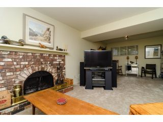 Photo 14: 11647 64A Avenue in Delta: Sunshine Hills Woods House for sale (N. Delta)  : MLS®# F1418085