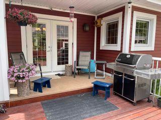 Photo 46: 9215 118 Street in Edmonton: Zone 15 House for sale : MLS®# E4247486