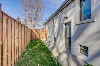 Photo 28: 83 Invermay Avenue in Toronto: Clanton Park House (Bungalow) for sale (Toronto C06)  : MLS®# C5054451