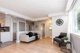 Photo 3: 572 Borebank Street in Winnipeg: River Heights Residential for sale (1D)  : MLS®# 202103236
