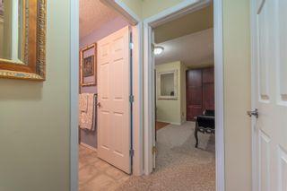 Photo 32: 112 SUMMERFIELD Wynd: Sherwood Park House for sale : MLS®# E4248259